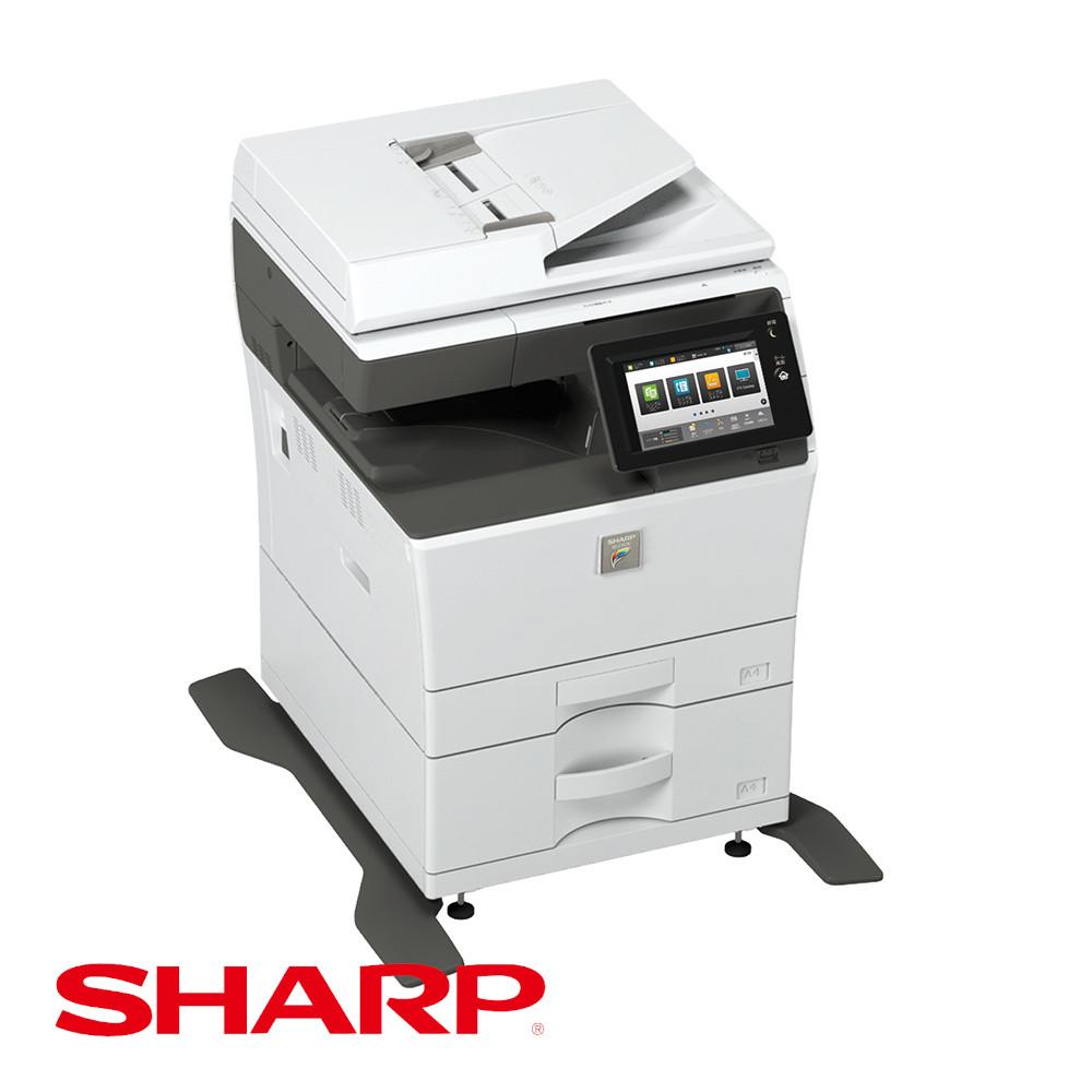 MX-C305W(SHARP)A4新品カラー複合機 リース購入【コピヤス】
